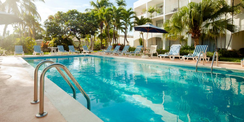 dISCOVER TIME OUT WITH bLUE bAY tRAVEL AT: https://tropicalwarehouse.co.uk.co.uk/holidays/barbados/saint-lawrence-gap/time-out-hotel-exclusive?blg