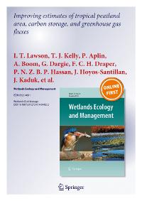 Lawson et al. 2014 WEM