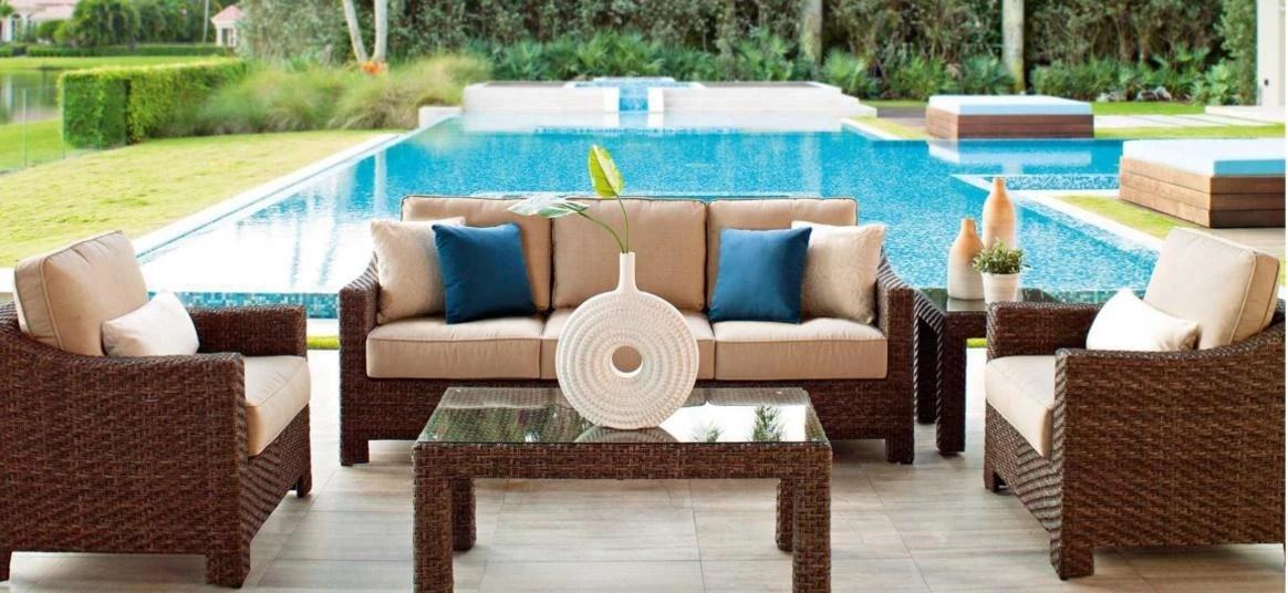 home tropicasual furniture