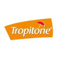Home - Tropicasual Furniture