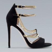 Les plus belles chaussures festives