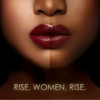 {Beauty} Who watched Dark Girls: OWN Documentary Spotlights Skin Color