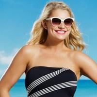 Best Plus-size Swimwear Pieces