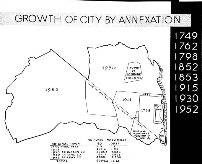 Alexandria_map