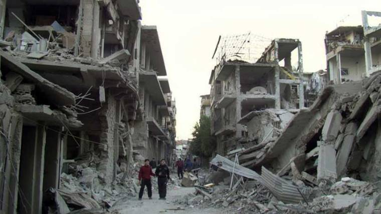 hi-852-syria-damascus-internet
