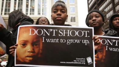 dont-shoot-i-want-to-grow-up-chicago