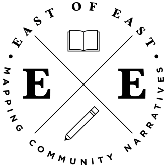 East of East Logo Final-01