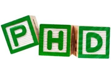 phd_spelled_in_childrens_building_block_450
