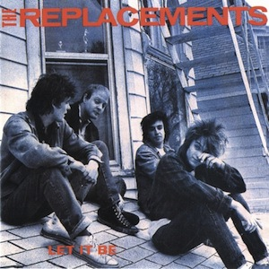The_Replacements_-_Let_It_Be_cover