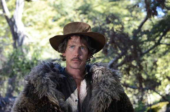 slow-west-Ben-Mendelsohn