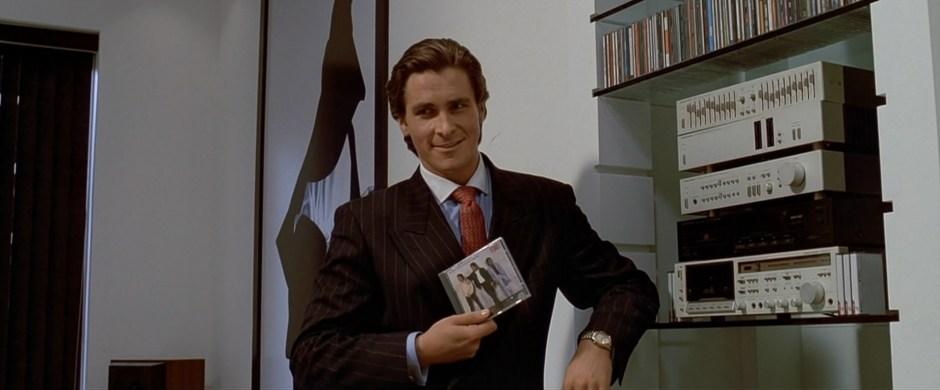 Patrick-Bateman-American-Psycho-1