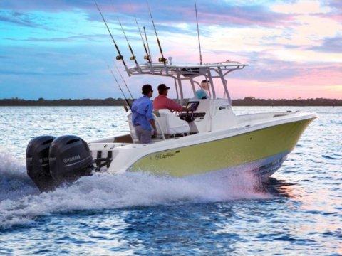 marco-rubio-boat