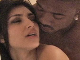 sex tape image 2