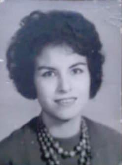 Olga.