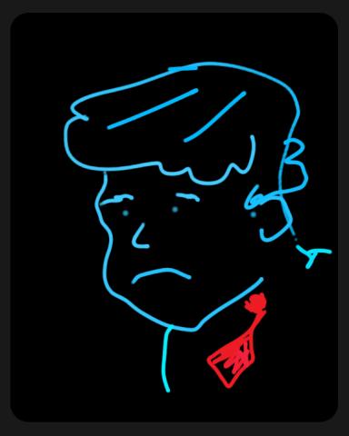 sad-trump
