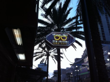 optical-shop-new-orleans
