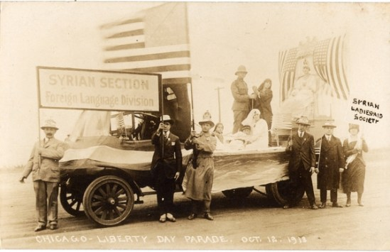 chicago-liberty-day-parade-syrian-section