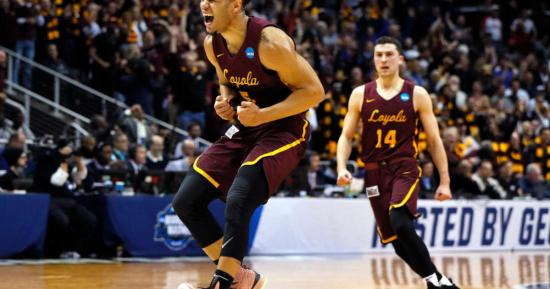 march-madness-how-to-watch-the-final-four