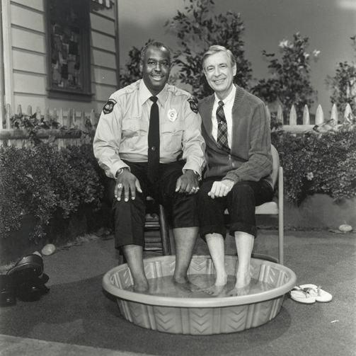 rogers and clemmons