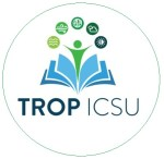 Policy Document for TROP ICSU Website and Teaching Resources