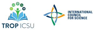 TROP ICSU Logo
