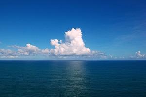 Ocean - Copy