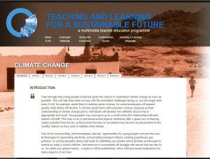 UNESCO Short Course2