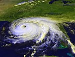 Classroom/Laboratory Activity: Statistical Methods to Determine Trends in Hurricane Intensity