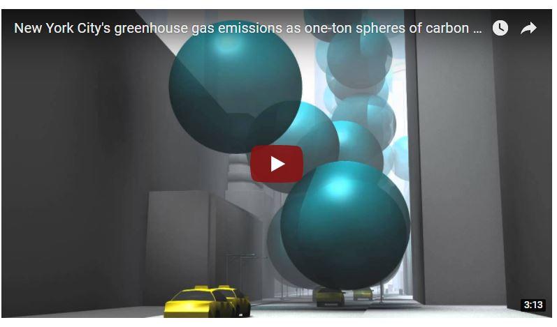 carbon-emission-real-world