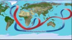 Laboratory Activity: Heat Transport and Ocean Circulation