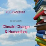 Reading: Climate Change and the Humanities