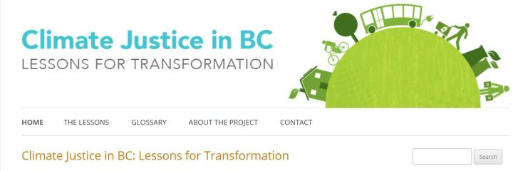 Climate-in-BC