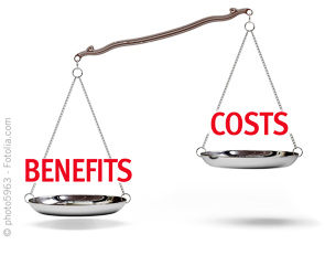 Cost Benefit Analysis Questions Use This Lesson Plan