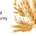 Video: Food Security