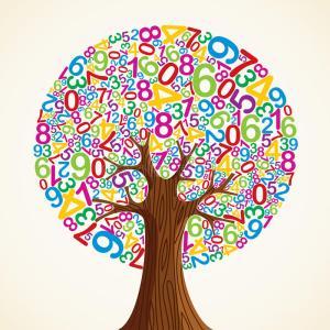 algebra-tree