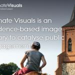 Visual Media: Climate Images for Effective Visual Communication