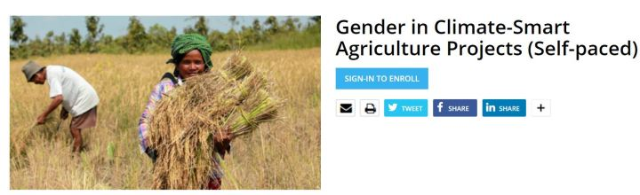 climate-agri-courses