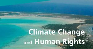 climate-human-rights