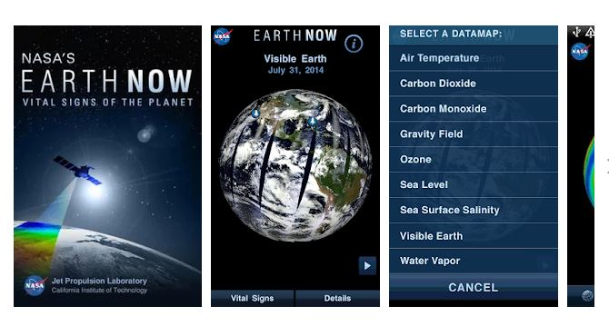 mobile-app-earth-now