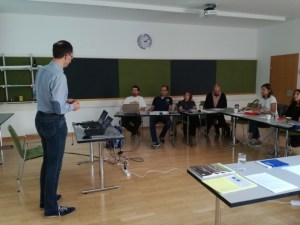Austria-Workshop1
