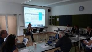 Austria-Workshop2