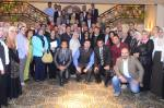 TROP ICSU Workshop for teachers at Cairo, Egypt