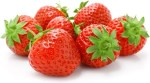 Lesson Plan: Wild Strawberry Fruiting and Climate Change