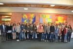 TROP ICSU Workshops for teachers Australia