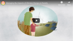 Reading: Climate-Informed Development to Mitigate Global Poverty