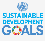 Lesson Plan: Teaching about the UN Sustainable Development Goals