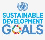 Lesson Plan: Teaching about the UN Sustainable Development Goals