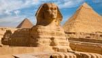 Lesson Plan: Climate Change Impacts in Egypt