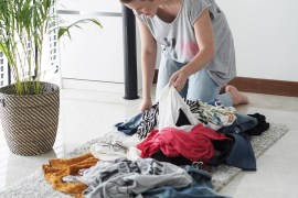 How to Shop Meaningfully and Build a Better Wardrobe