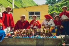 nariz del diablo ekwador